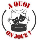 A Quoi On Joue ?